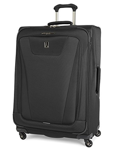travelpro-maxlite-4-suitcase-74-inch-110-liters-black-401156901l