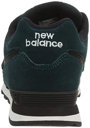 new balance bambini 574v2