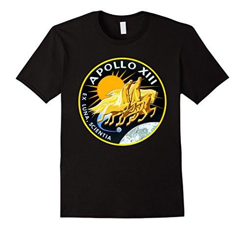 apollo-13-mission-patch-badge-space-program-t-shirt-herren-gre-m-schwarz