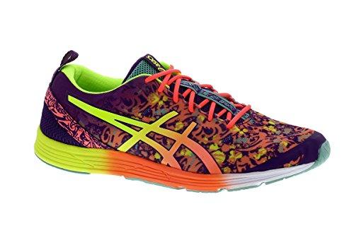 asics-zapatillas-de-running-de-hombre-gel-hyper-tri-2