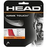 Head 1102054 Tennis String (Red)