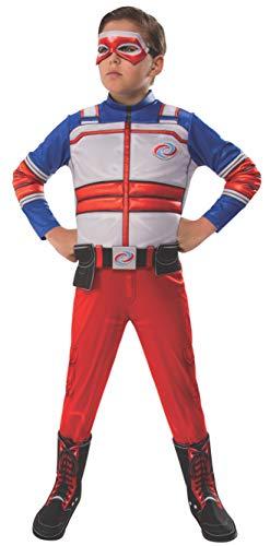 Nickelodeon Henry Danger Deluxe Child Costume -