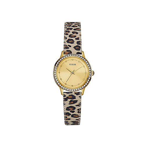 Orologio Unisex - Guess W0648L8