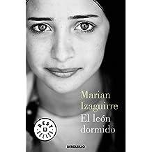El León Dormido (BEST SELLER)
