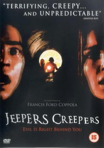 jeepers-creepers-dvd-2001
