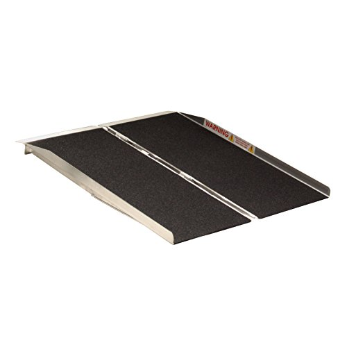 prairie-view-industries-sfw330-portable-singlefold-ramp-3-ft-x-30-in-by-prairie-view-industries