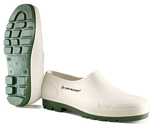 Dunlop Wellie Shoe