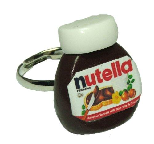 nutella-a-bague