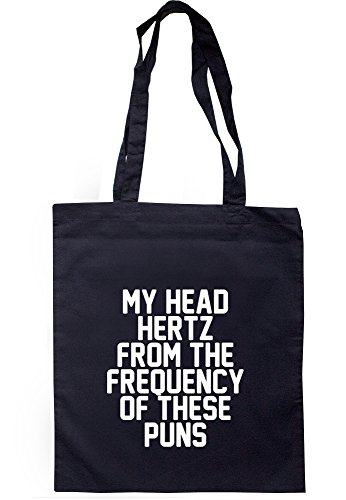breadandbutterthreads-head-hertz-from-the-frequency-of-these-puns-tote-bag-375cm-x-42cm-with-long-ha