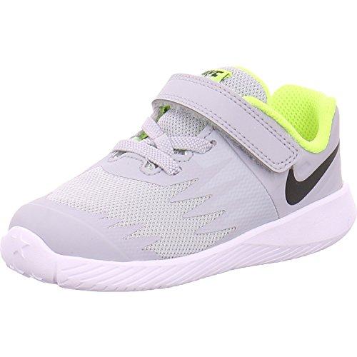 huge discount 9e896 03715 Nike Star Runner (TDV). Infos zu den Nutzungsrechten. Bezeichnung, Nike  Unisex-Kinder Kleinkinder Sneaker Revolution 4 ...