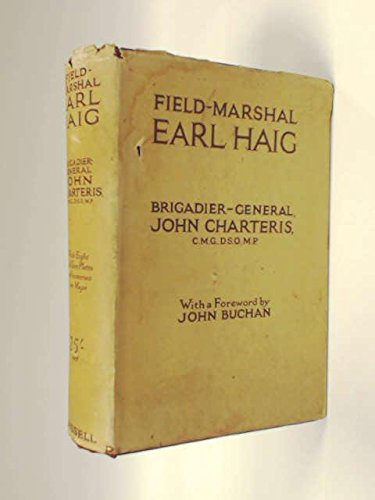 field-marshall-earl-haig