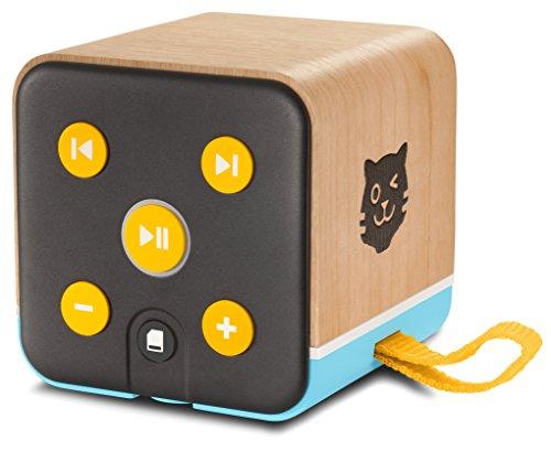 tigerbox - Die Olchis-Edition: Jetzt ganz neu: Die Hörbox für Kids! Viel mehr als nur ein Lautsprecher - Editionen Neue