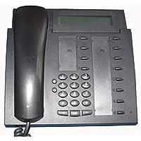 T Octophon F30 Telefon Systemtelefon