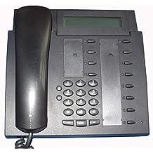 Hörerkabel T-Octophon F f Hörerschnur Telekom Octopus ISDN ISDN-Telefonanlage