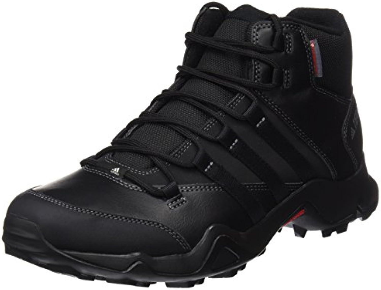 Adidas Terrex Ax2r Beta Beta Beta Mid CW, Stivali da Escursionismo Alti Uomo | Negozio online di vendita  | Uomini/Donne Scarpa  86b206