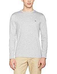 Lacoste Th5276, T-Shirt Homme