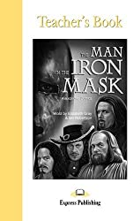The Man in the Iron Mask: Upper-Intermediate Level 5 by Alexandre Dumas (2001-01-01)
