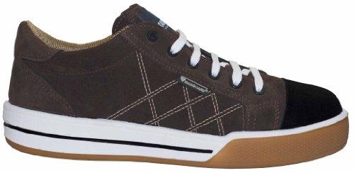 Maxguard sneakers numero di scarpe. 43 marrone
