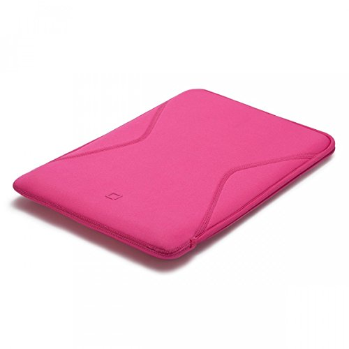 Dicota D30811 Universelle Tablet Hülle, 25,4 cm (10 Zoll) rosa