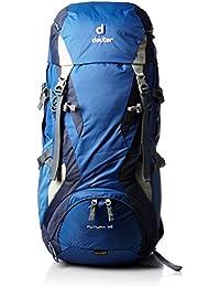 e9ca5b9812 Deuter Rucksacks   Trekking Backpacks  Buy Deuter Rucksacks ...