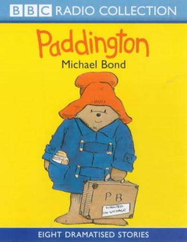 Paddington (BBC Radio Collection)