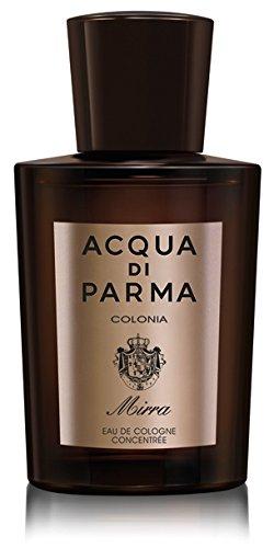 Acqua Di Parma Mirra Eau De Cologne Spray 100Ml - Acqua Di Parma Cologne Spray