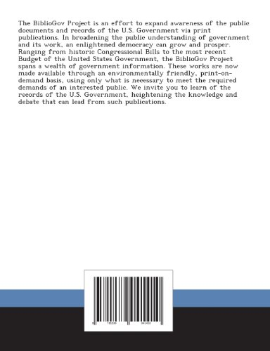 The Constitution of the United States of America: Analysis and Interpretation, 2008 Supplement
