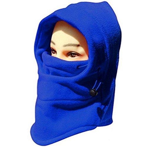 dayan-multifunzione-maschera-weatherization-cappelli-sci-biciclette-cs-gioco-tenere-in-caldo-collo-c