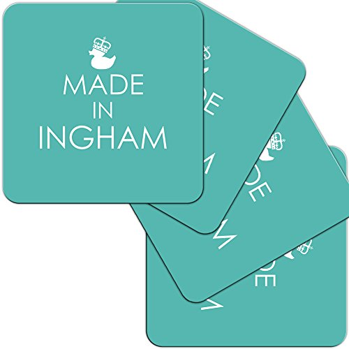 made-in-ingham-stylised-gloss-hardboard-coaster-gift-set-4-pack