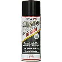 Henkel - Teroson Vr 5000 Ae400Ml Egfd Adhesivo De Contacto