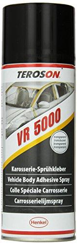 teroson-860240-colle-contact-pulverisable-400-ml