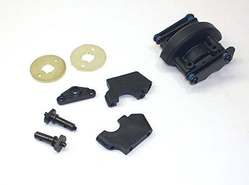 Carson Rock Warrior Nitro X10NT 1:10 500105306 Bremsanlage + Scheiben CX6®