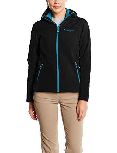 black-crevice-chaqueta-soft-shell-negro-azul-es-42-de-40