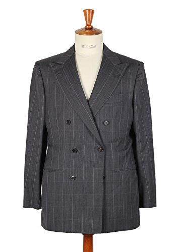 cl-kiton-suit-size-50-40r-us-14-double-breasted-drop-r8