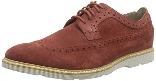 Clarks Gambeson Dress, Brogues Homme