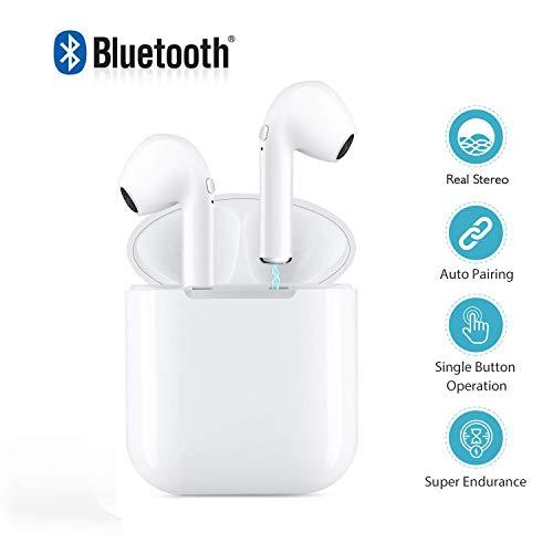 Auriculares Bluetooth Kingtele