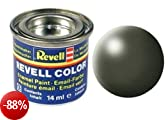 Revell Colore Email Color