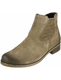 Suchergebnis auf für: Gabor Herren Schuhe