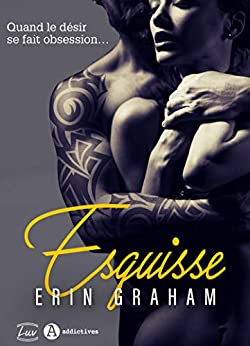 Esquisse (French Edition) by [Graham, Erin]