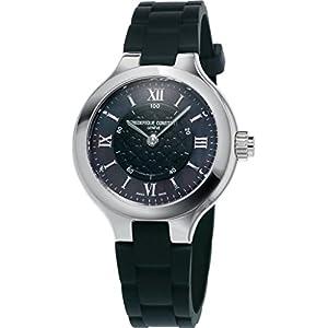 Frederique Constant Geneve Horological Smartwatch FC-281GH3ER6 Smartwatch Clásico & sencillo