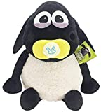 Shaun The Sheep Large Timmy Time 60cm peluche suave