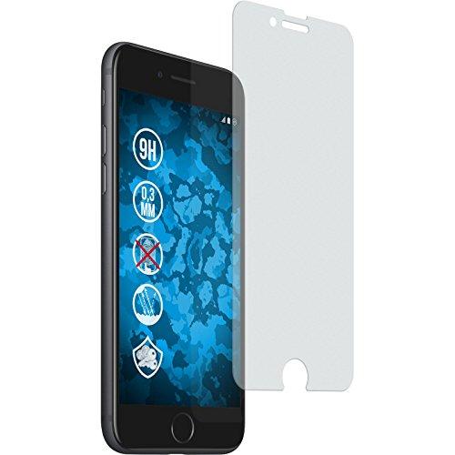 2-x-glas-folie-matt-fur-apple-iphone-7-plus-phonenatic-panzerglas-fur-iphone-7-plus