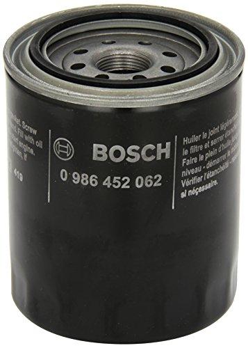 bosch-0986452062-oil-filter