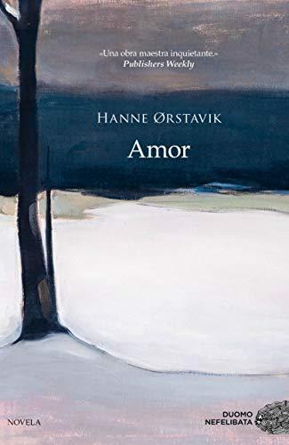 Amor por Hanne Ørstavik