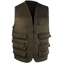 Hart - Chaleco Sniper T.XXL