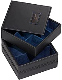 Ted Baker Accessory Box