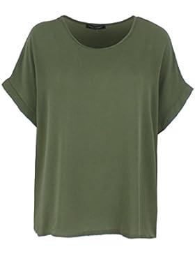 Emma & Giovanni T-Shirt/Top - Donna