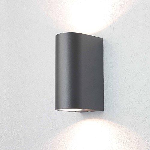 Licht-Erlebnisse CX122917R