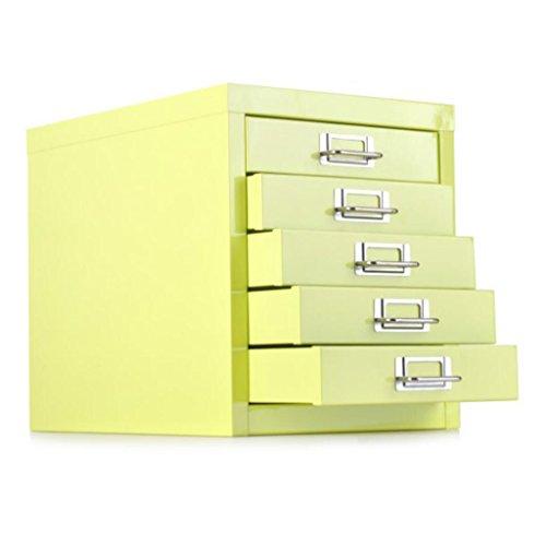 Aktenschrank-Büro-Schreibtisch-Speicher-A4 Fach 5 Schichten, die Kabinette archivieren Xuan - worth having - Holz-speicher-kabinette