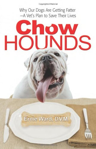 chow-hounds-why-our-dogs-are-getting-fatter-and-a-vets-plan-to-save-their-lives